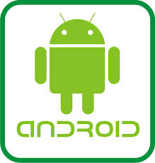 App free android