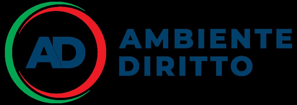 www.AMBIENTEDIRITTO.it